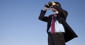 Поиск работы напрямую у работодателей требует внимания и широкого кругозора.