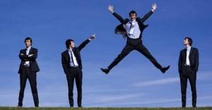 Достижения в резюме. Как указать на них работодателю? Читайте наши советы.