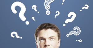Вопрос: есть ли польза от сервисов для рассылки резюме?